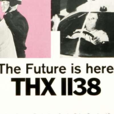 thx1138