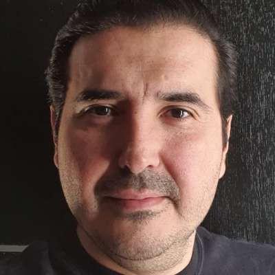 Juan Carlos Alessandrini