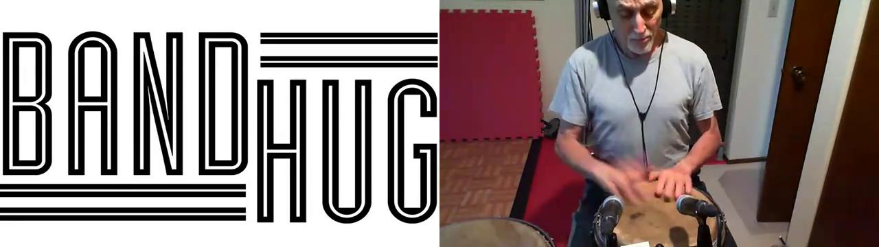 JC - Samba version - Como te ves