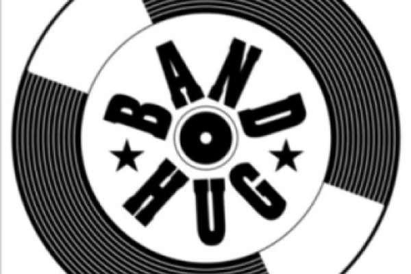 Contest Jan 2021 - Bandhug Theme Song