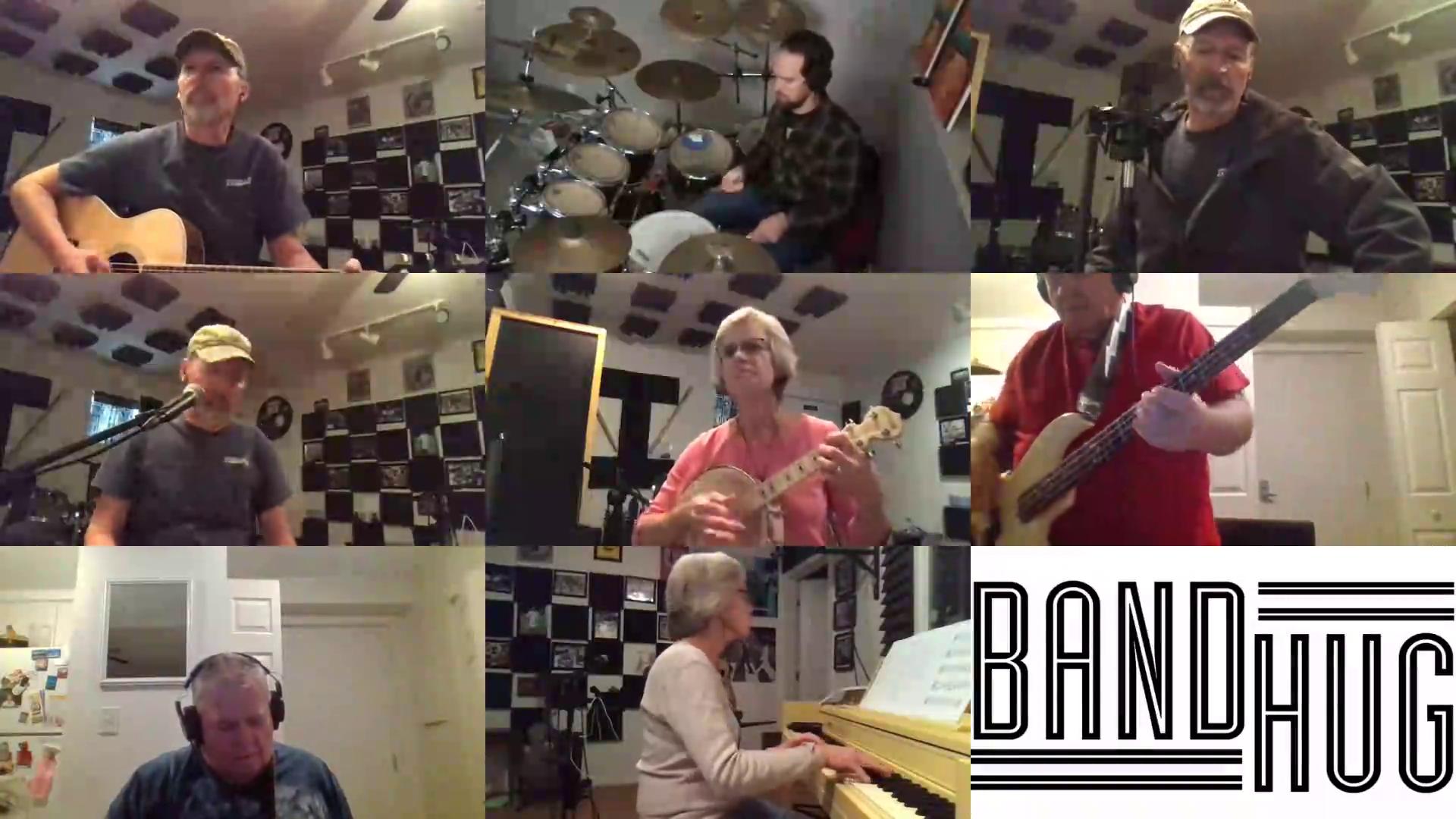 I Backslide On Friday - Paul Thorn