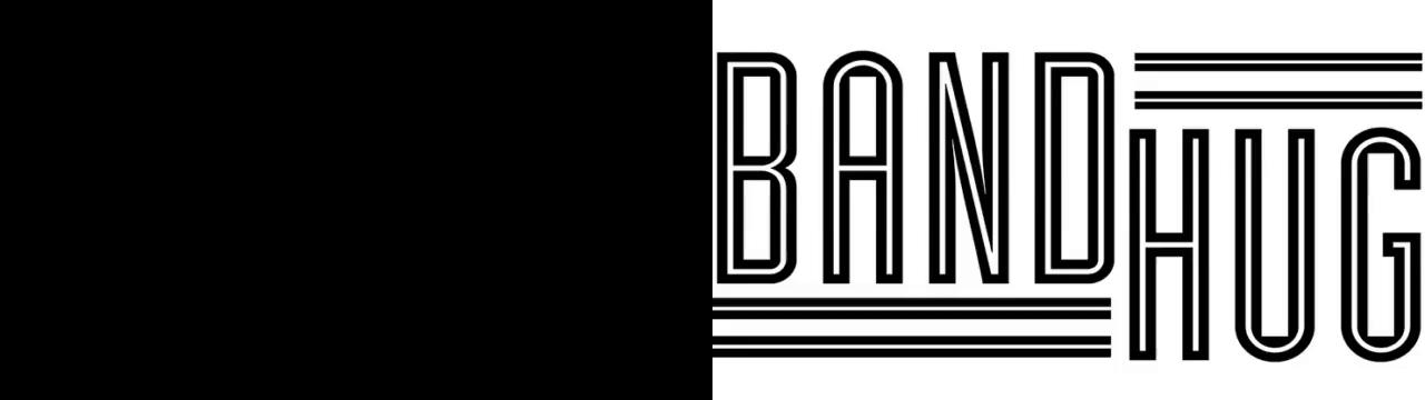 Barber Shop - 2 CHANNEL MONO